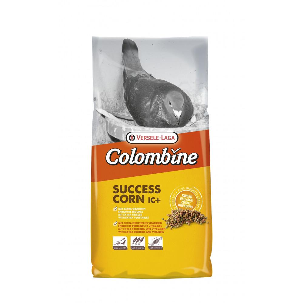 COLSUCCESS CORN IC+