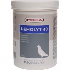 OROPH HEMOLYT