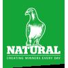 NATURAL GRANEN